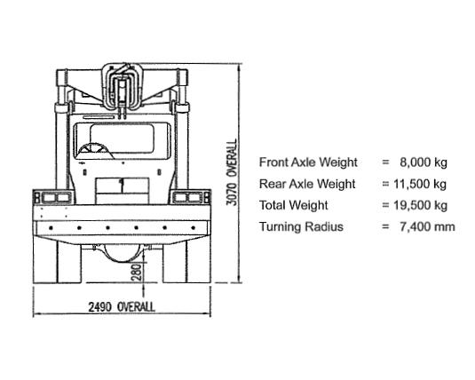 crane diagram images2